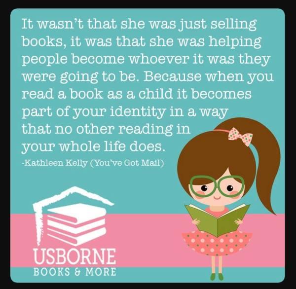 children-and-books-quote-600x586