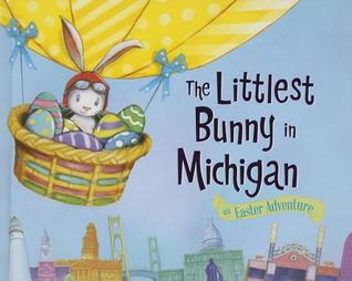 littlest bunny