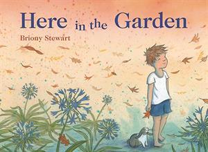 0008649_here_in_the_garden_300