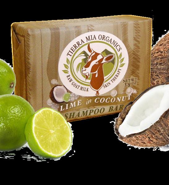 Lime-in-Coconut-Bar_grande