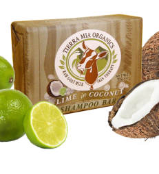 Lime-in-Coconut-Bar_grande