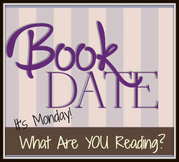 It's Monday! What Are You Reading