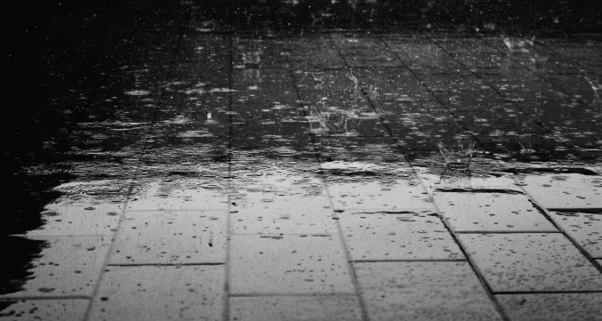 black-and-white-floor-pavement-69927