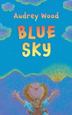 ble sky