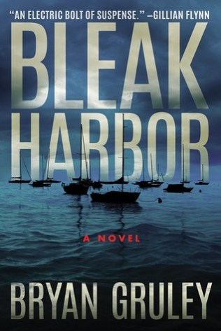 bleak harbor