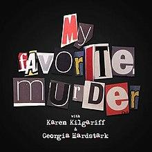 220px-My_Favorite_Murder_Podcast_Logo