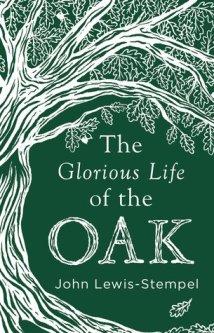 life of oak