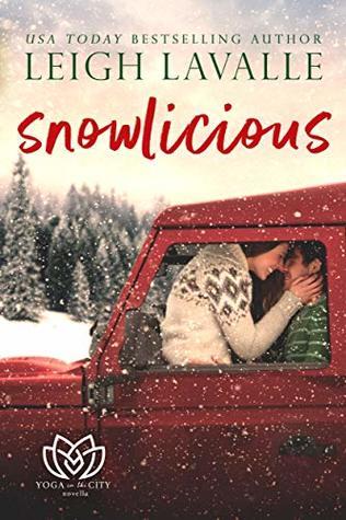 snowlicious