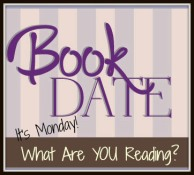 its-monday-what-are-you-reading-1