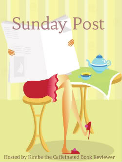sunday post