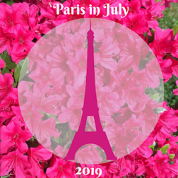 cd1cf-paris2bin2bjuly2bpink